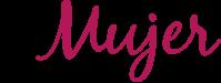 WikiMujer